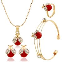 Guidelines when buying kids jewelry  StyleSkier.com