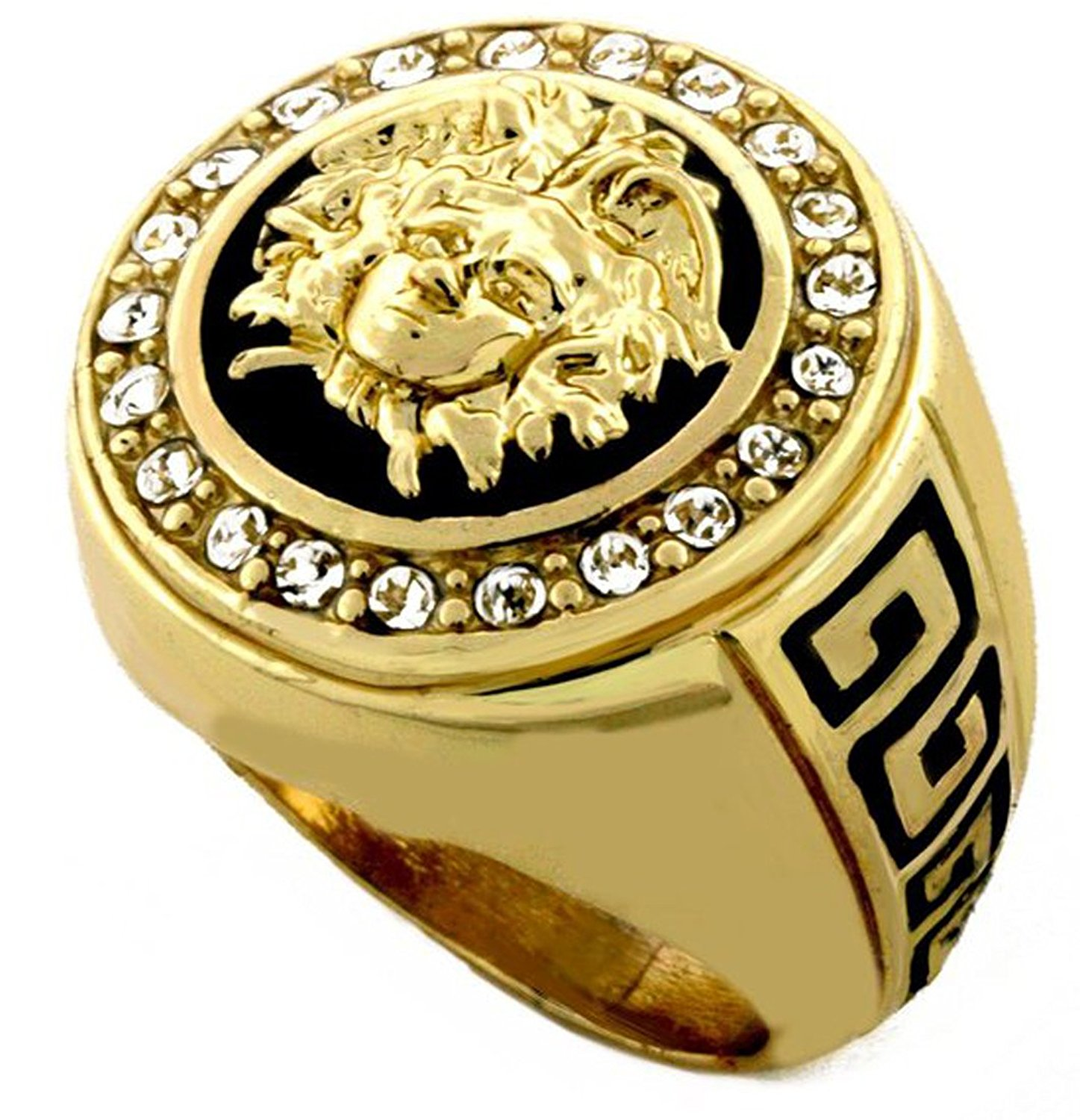 Find out why men rings are so popular  StyleSkier.com
