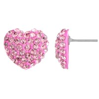 Stud Earrings: Step by step instructions to Choose Diamond