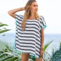 Beach Cover Up Dresses - Prom Dresses Ideas & Reviews