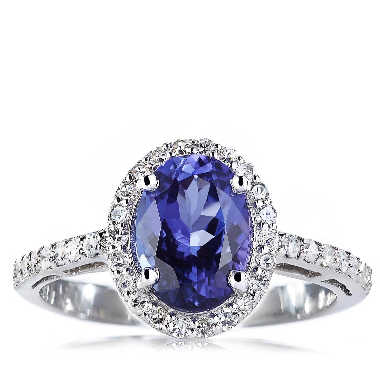 Platinum Ring Price
