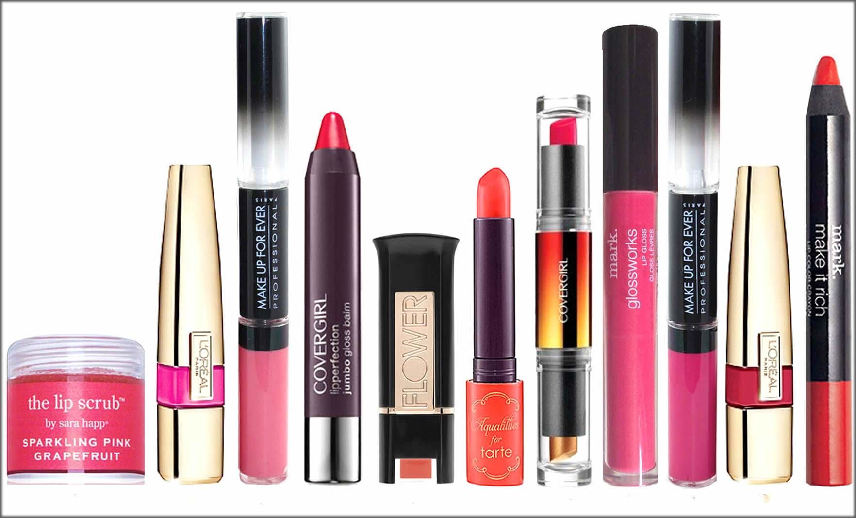 Top 15 Best Makeup Brands In The World We Love The Most