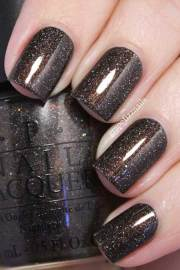 nail winter colors 2017 - styles