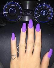 great ideas acrylic nails