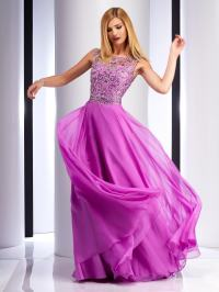 Learn How to Choose the Right Prom Dresses