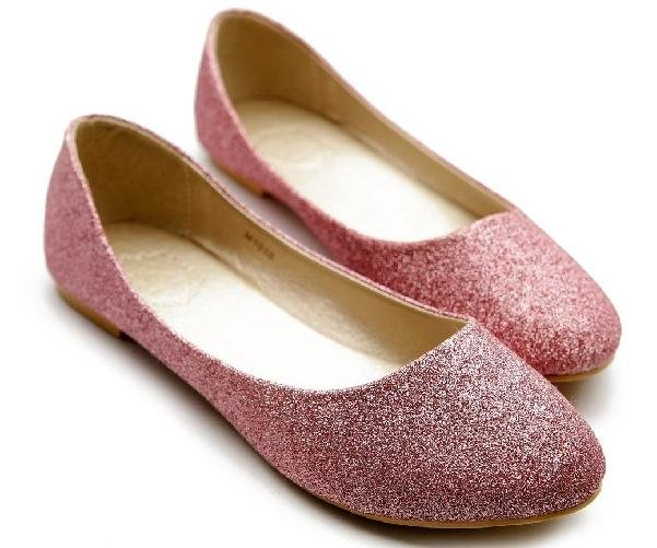 Image result for flat shoes
