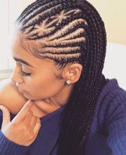 iverson braids hairstyles