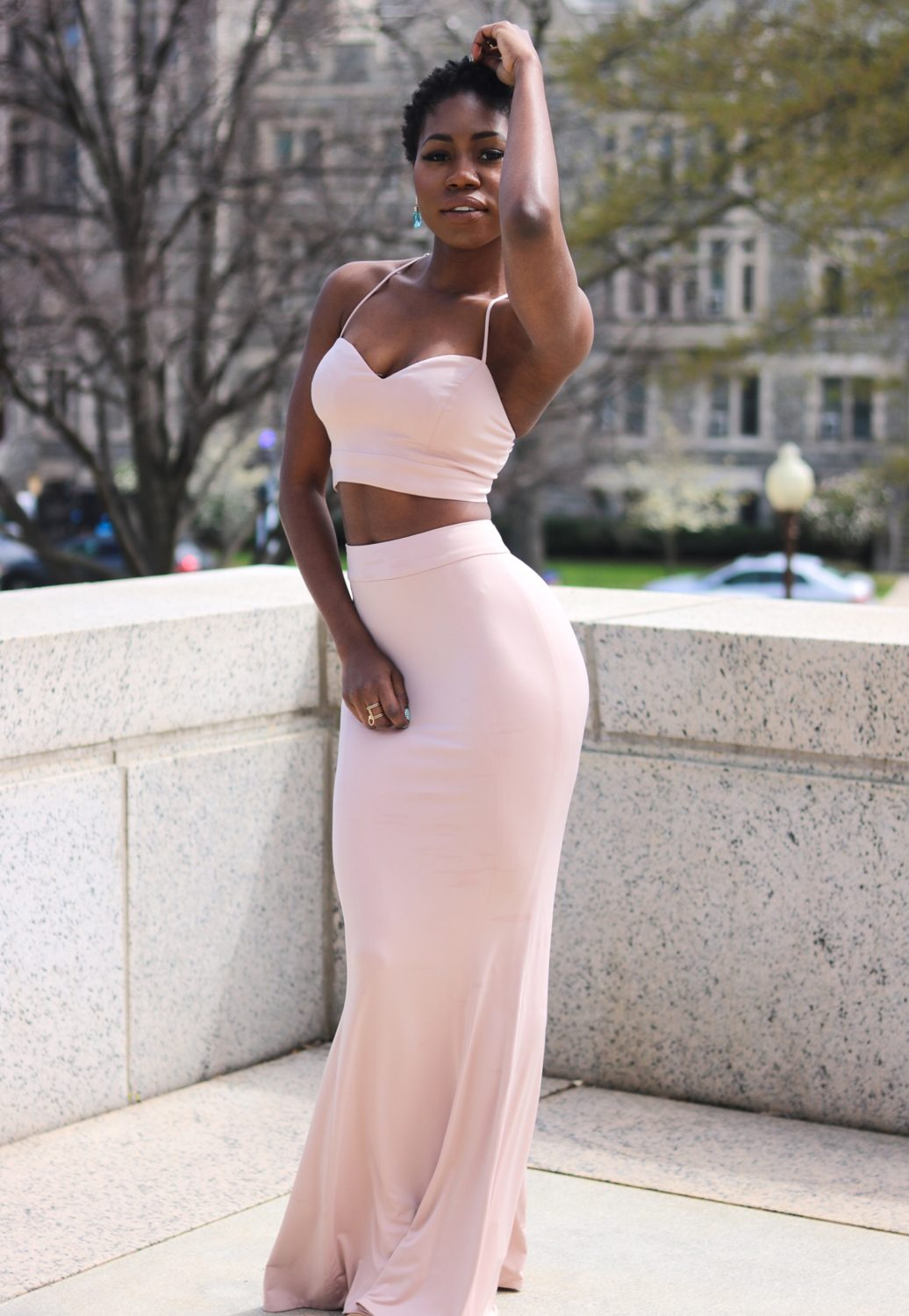 style synopsis_ houseofcb two piece