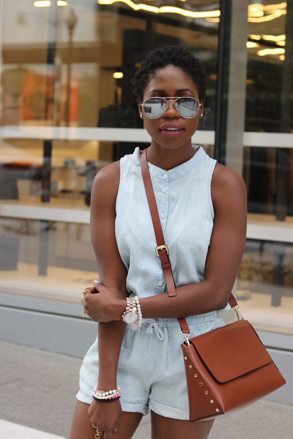 style synopsis_ romper styles