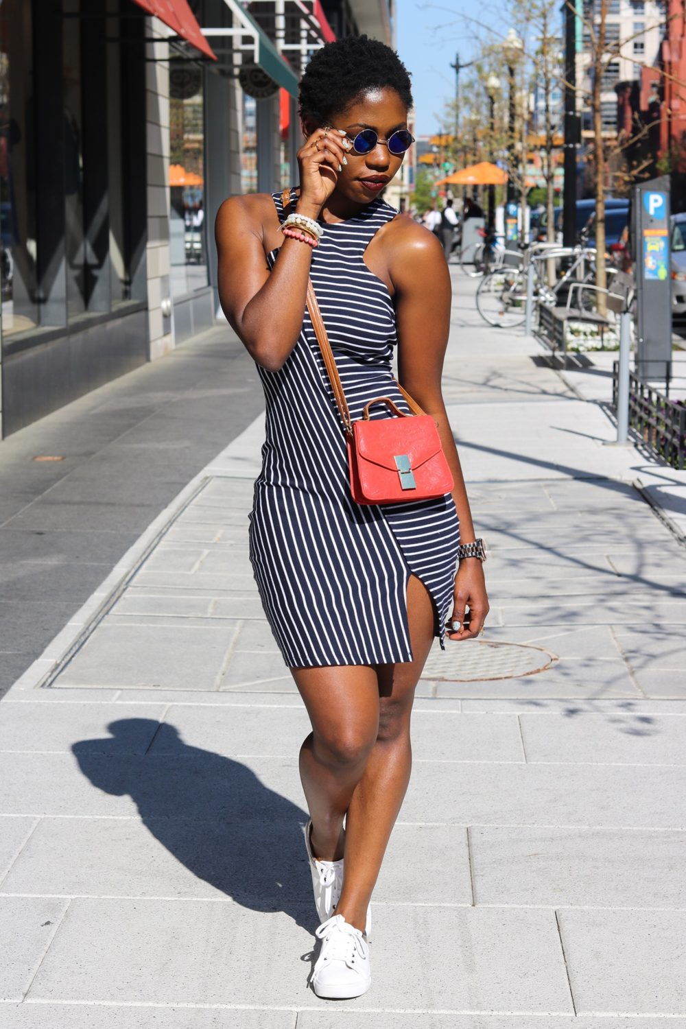 style synopsis_ stripes