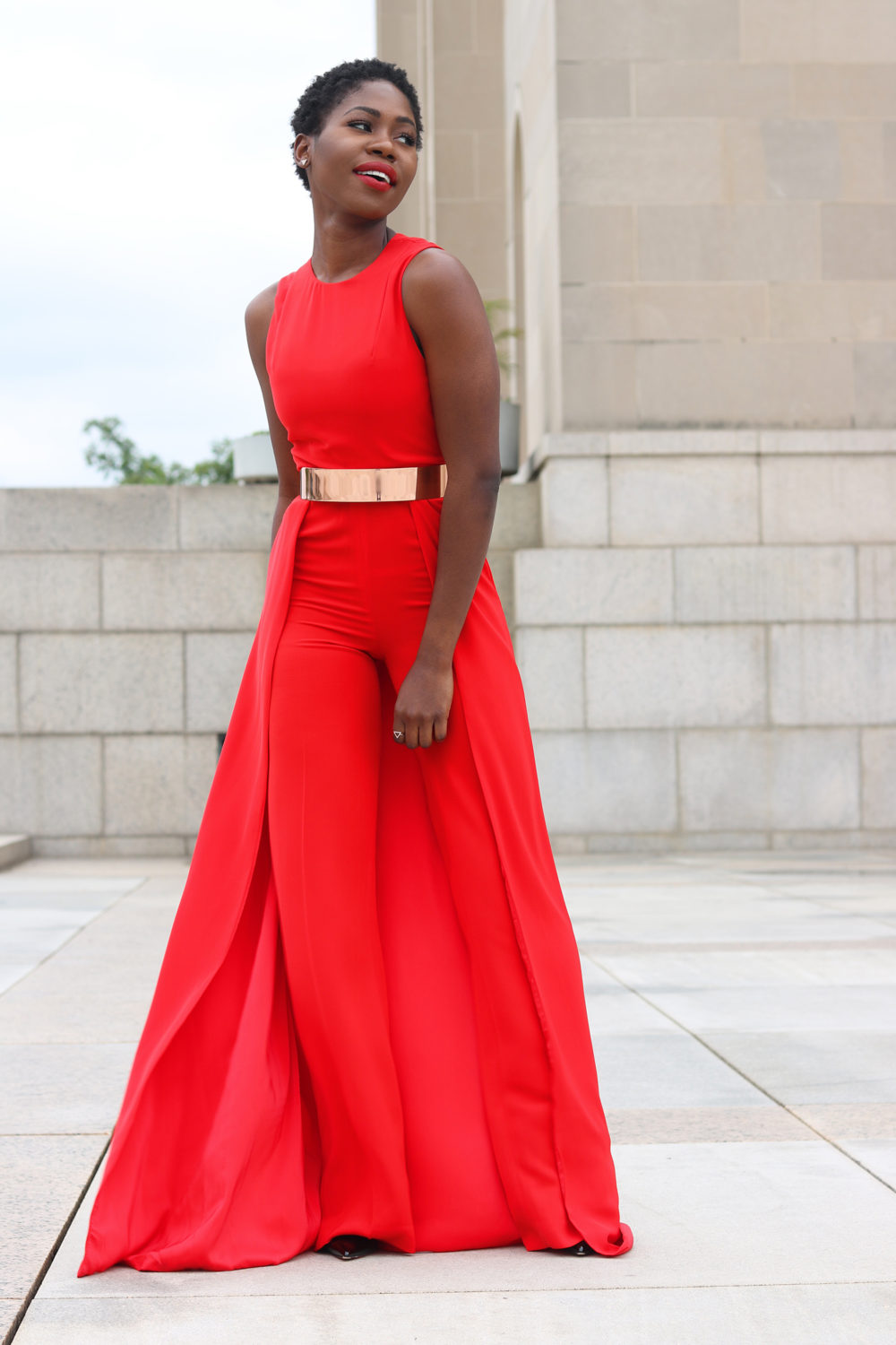 stylesynopsis-red-cape-jumpsuit