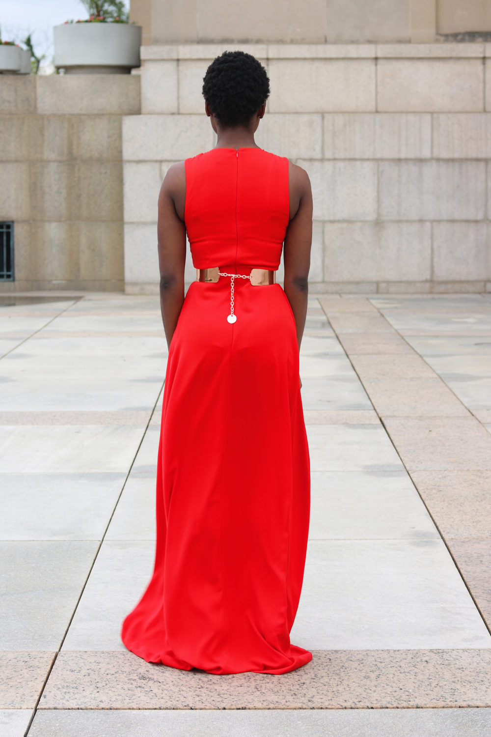 stylesynopsis-cape-jumpsuit-style