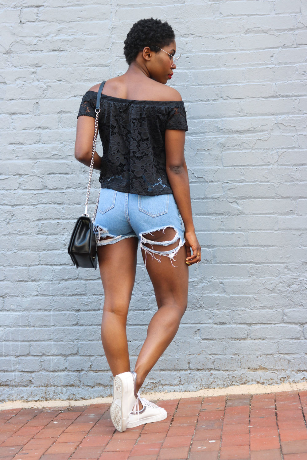 style synopsis off shoulder styles 1