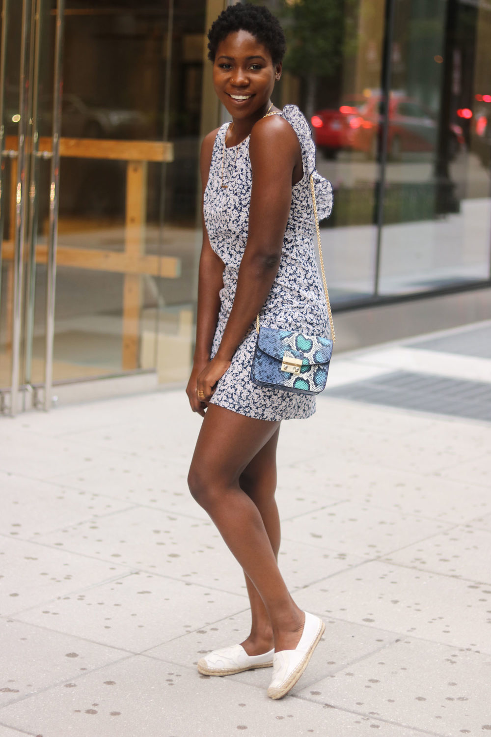 style synopsis espadrille looks