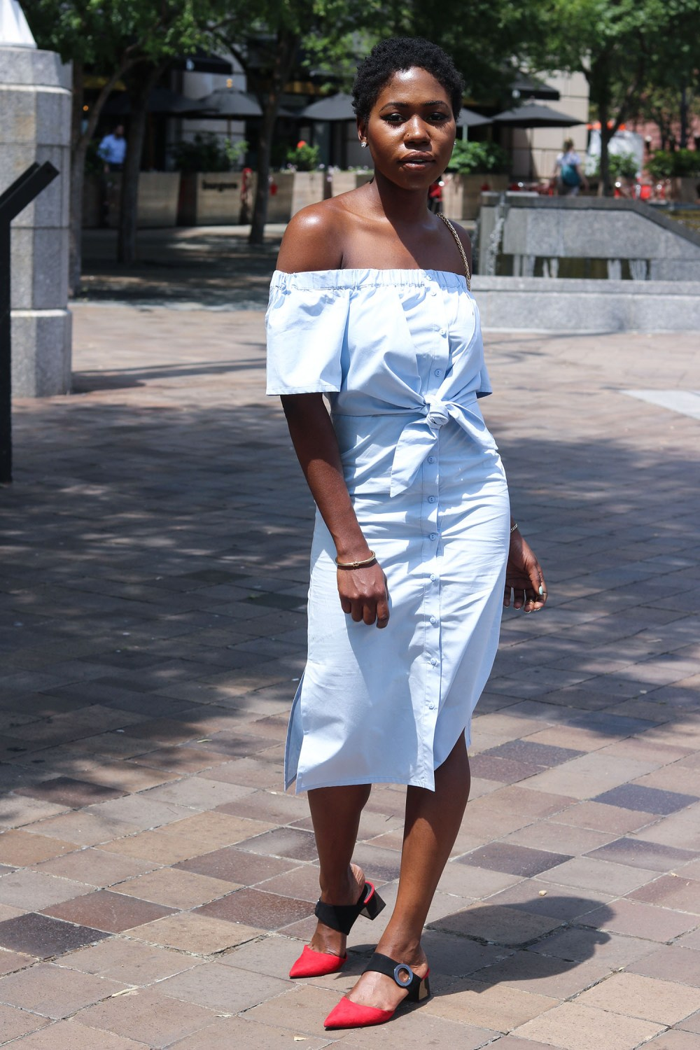 style synopsis off shoulder styles 5