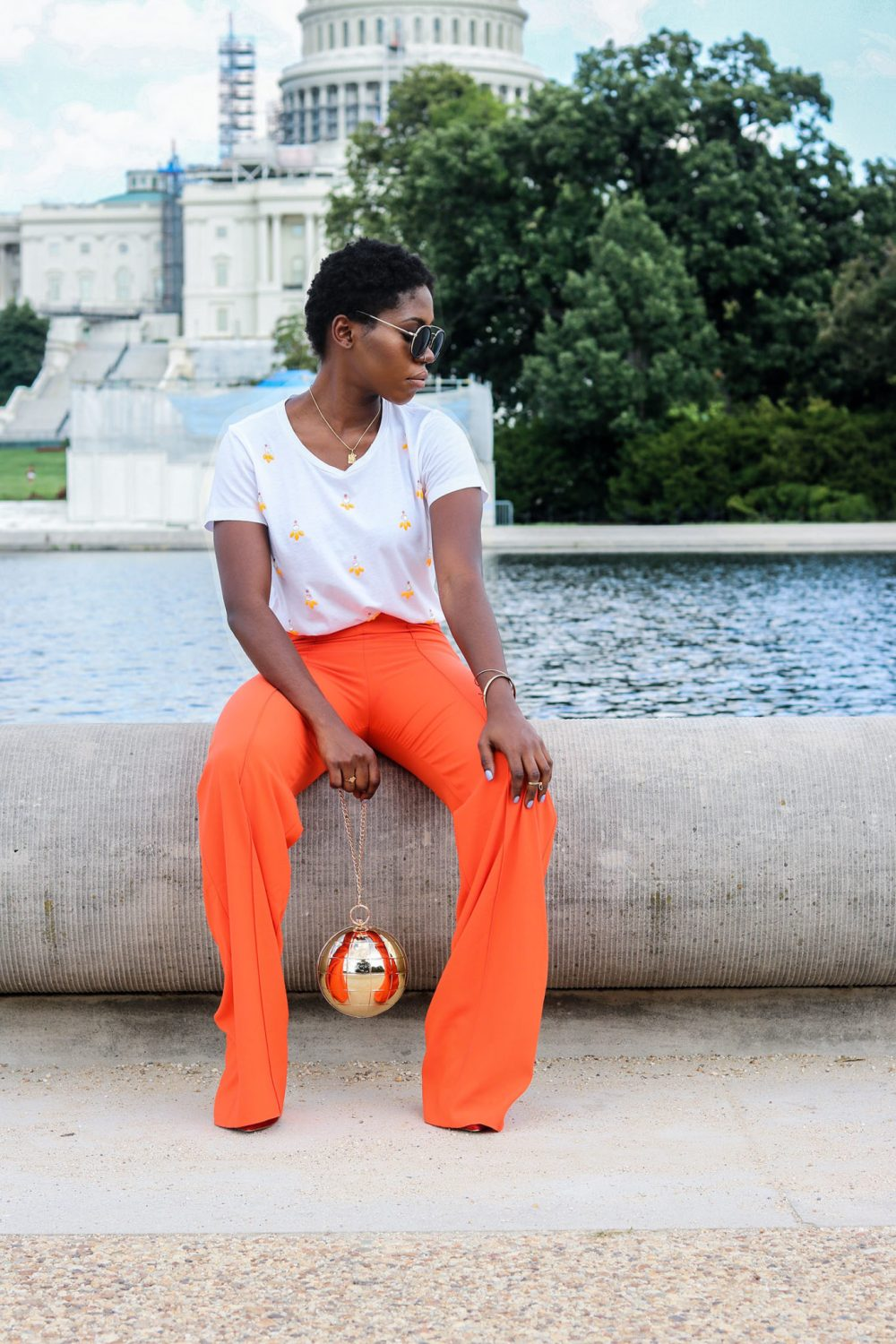 stylesynopsis-chic-flared-pants-styles