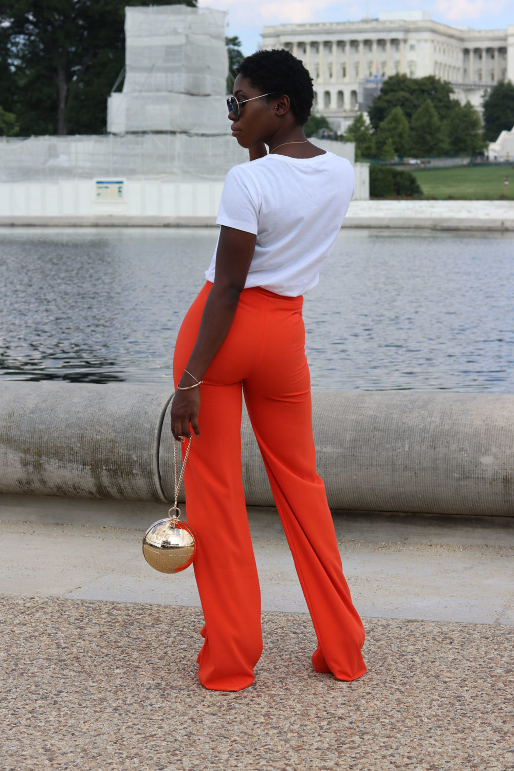 stylesynopsis-summer-formal-pants