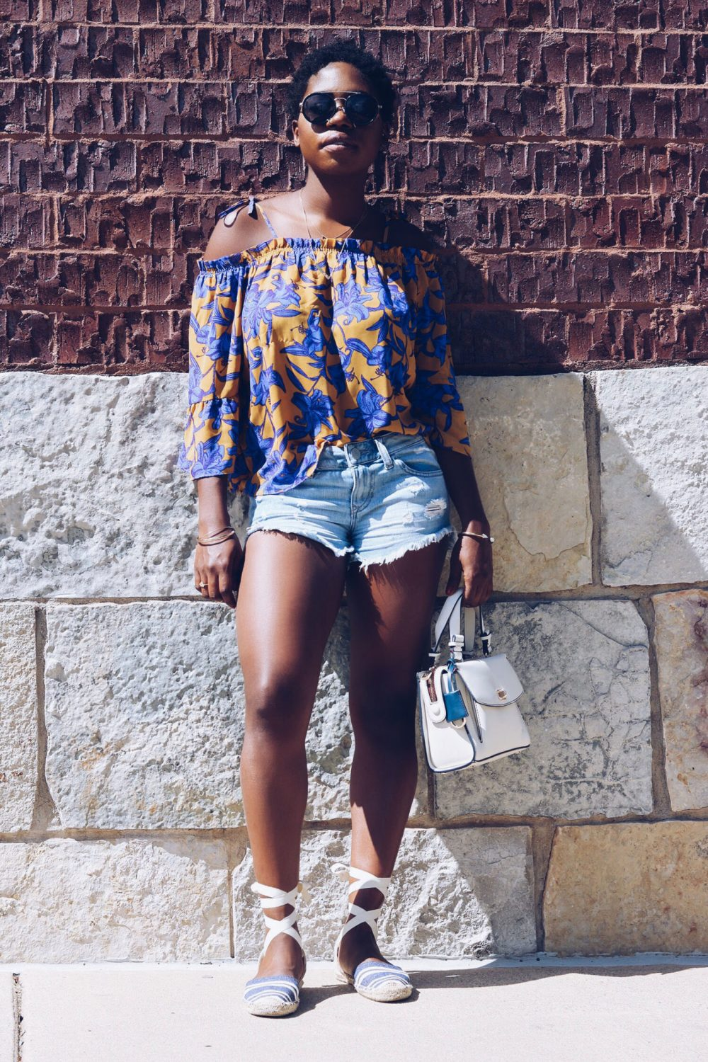 stylesynopsis-detailed-off-shoulder-blouse