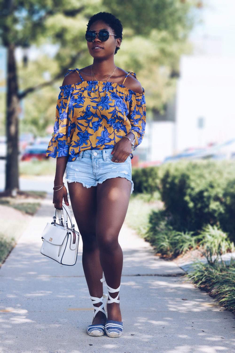 summer-off-shoulder-styles