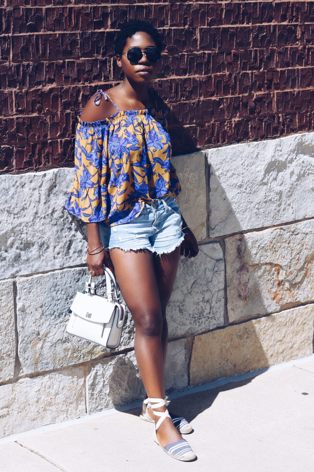 stylesynopsis-summer-off-shoulder-fashion