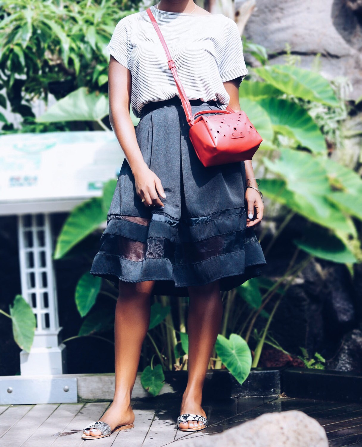 stylesynopsis-color-blocking-outfit-ideas
