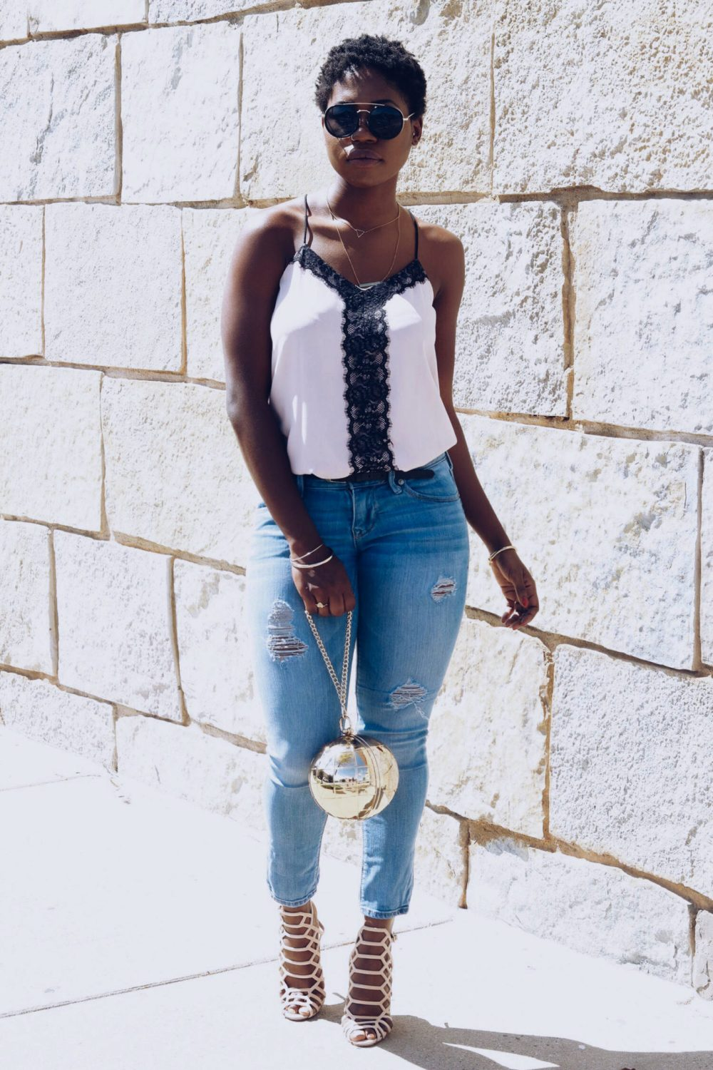 stylesynopsis-destroyed-denim-lace-cami
