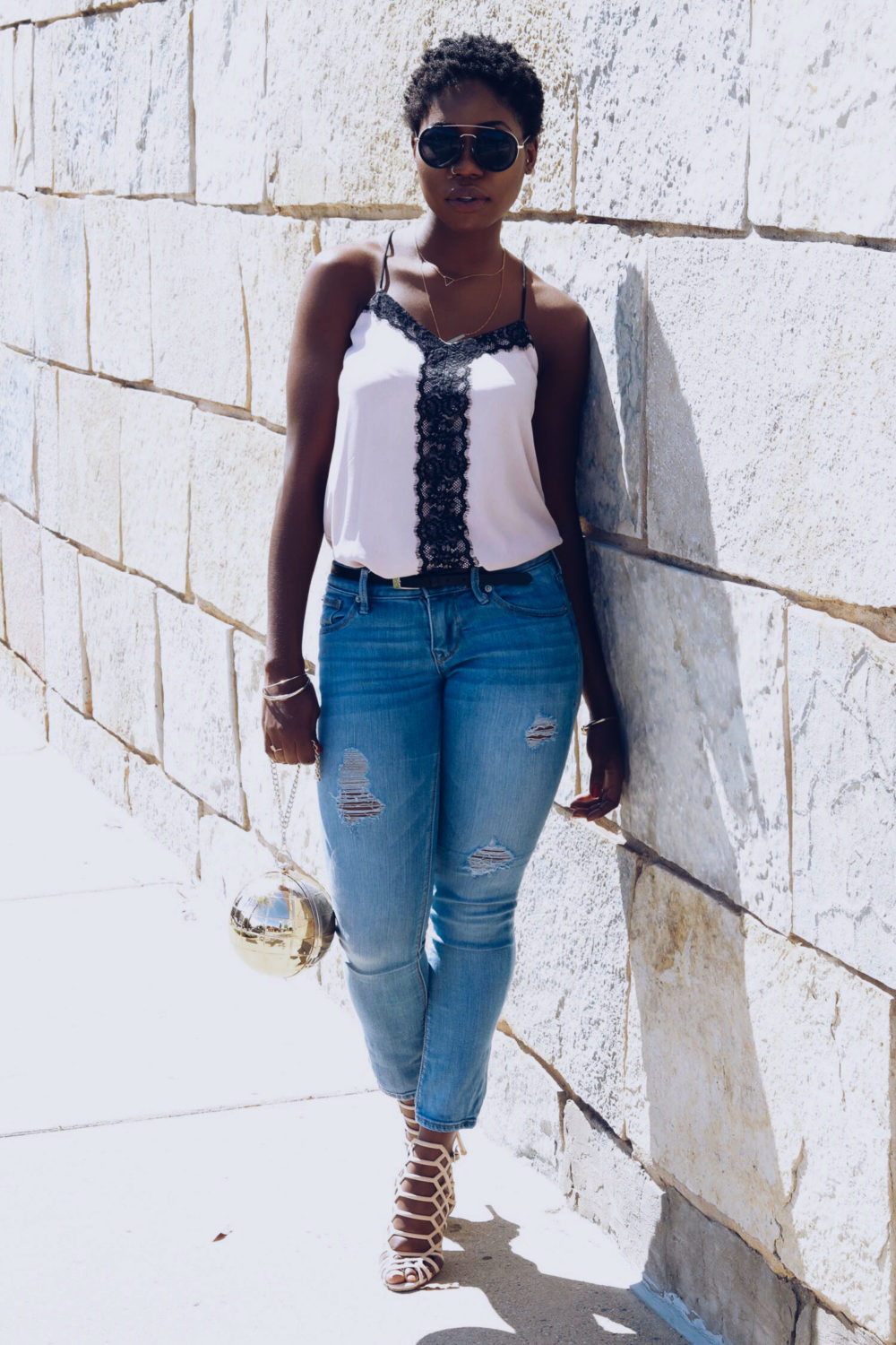 stylesynopsis-ripped-jeans-style