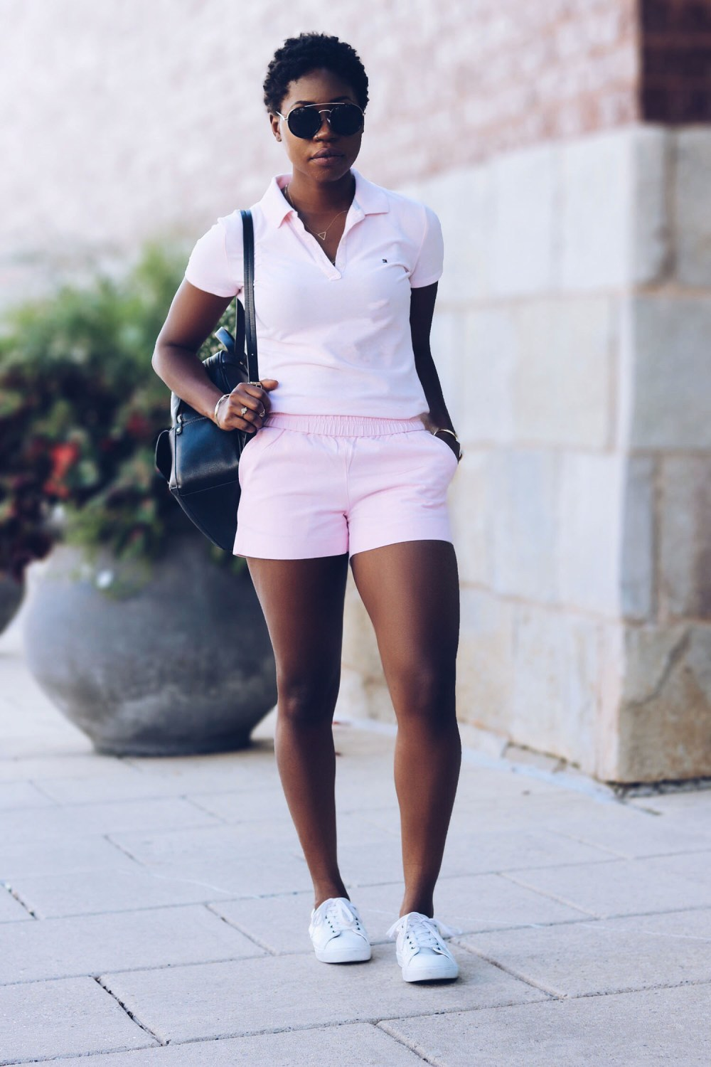stylesynopsis-casual-in-pink-style