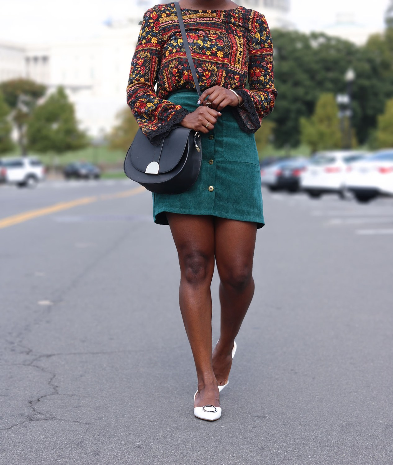 stylesynopsis-suede-summer-styles