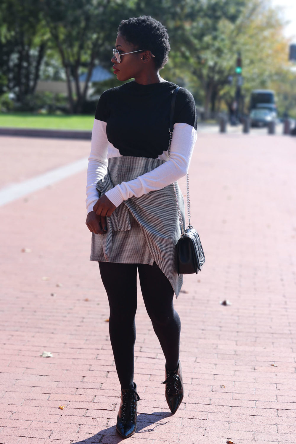 style-synopsis-fall-knit-wear-style