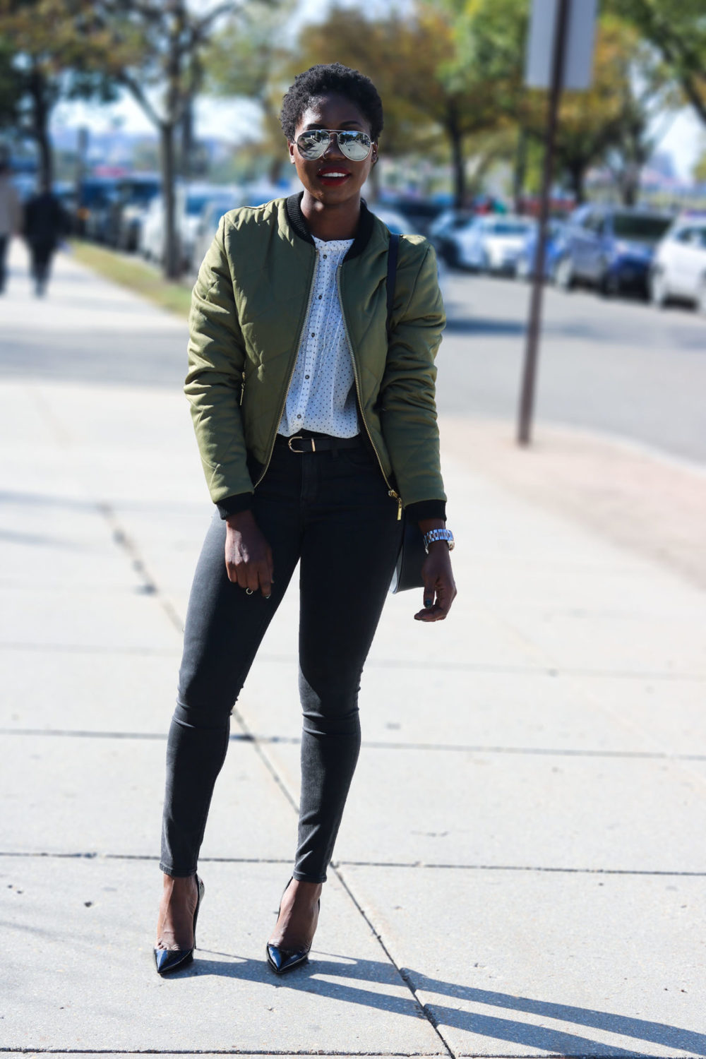 style-synopsis-bomber-style