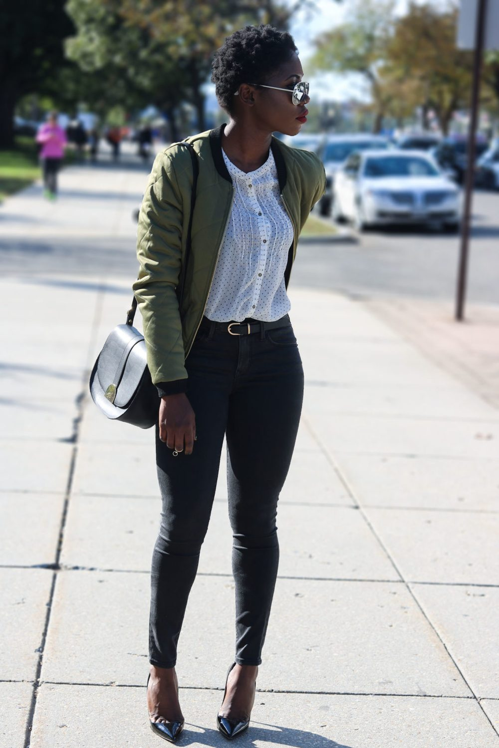 style-synopsis-leather-jeans-fall-style