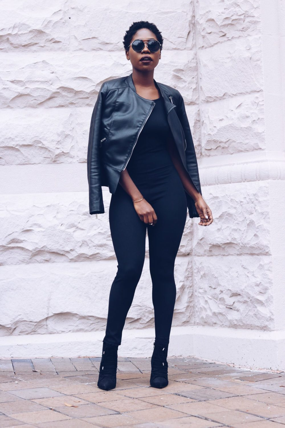 stylesynopsis-leather-jacket-body-suit