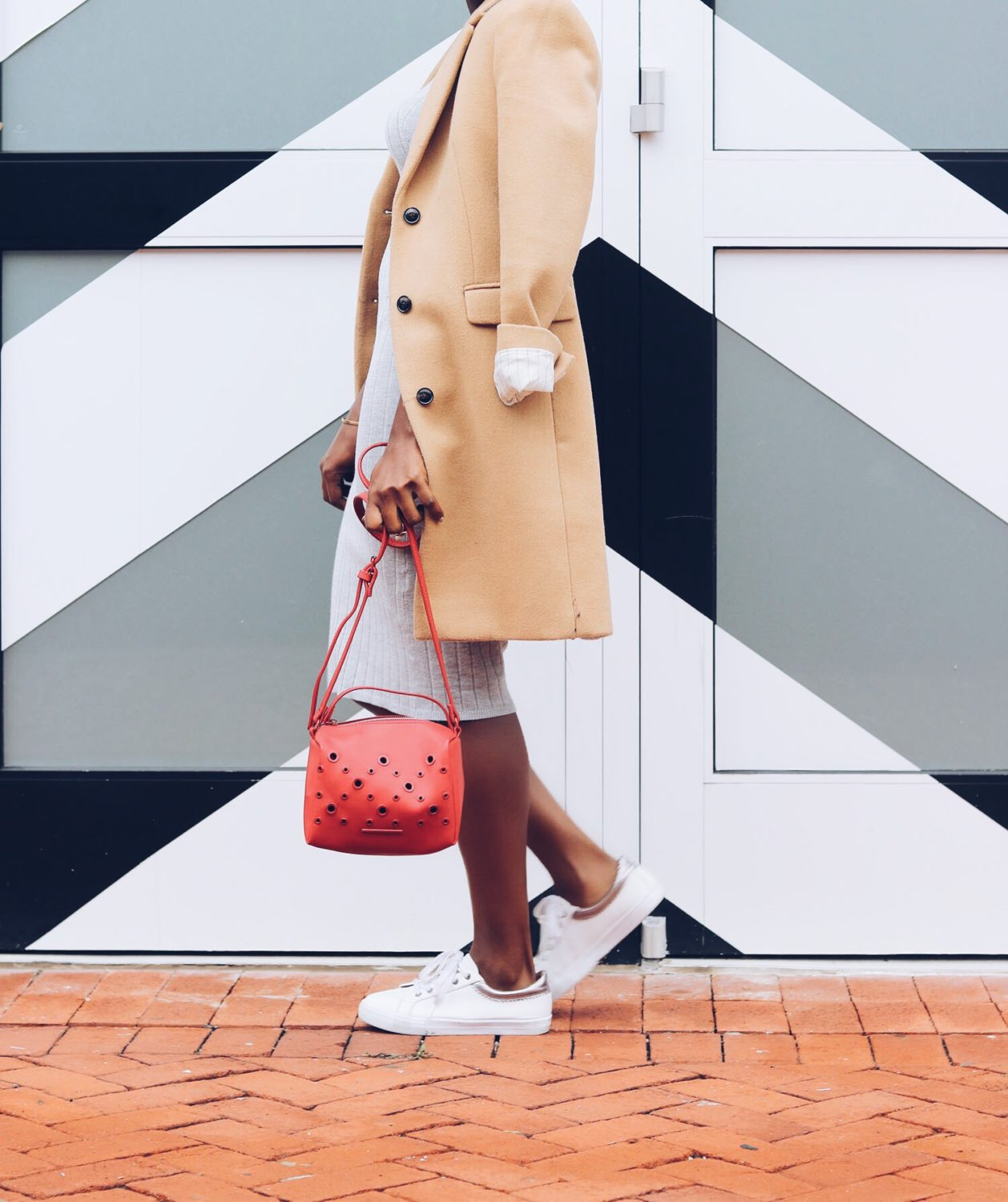 stylesynopsis-tan-trench-coat-style