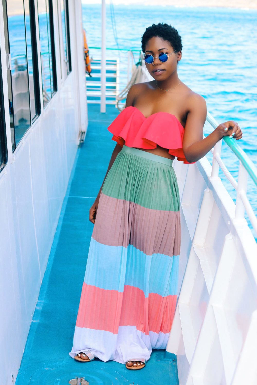 style-synopsis-dolphin-cruise-look