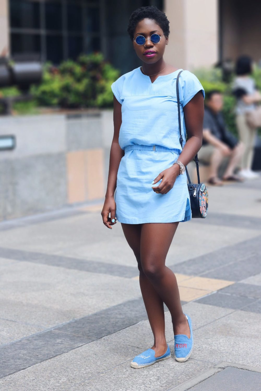stylesynopsis-mini-summer-dress