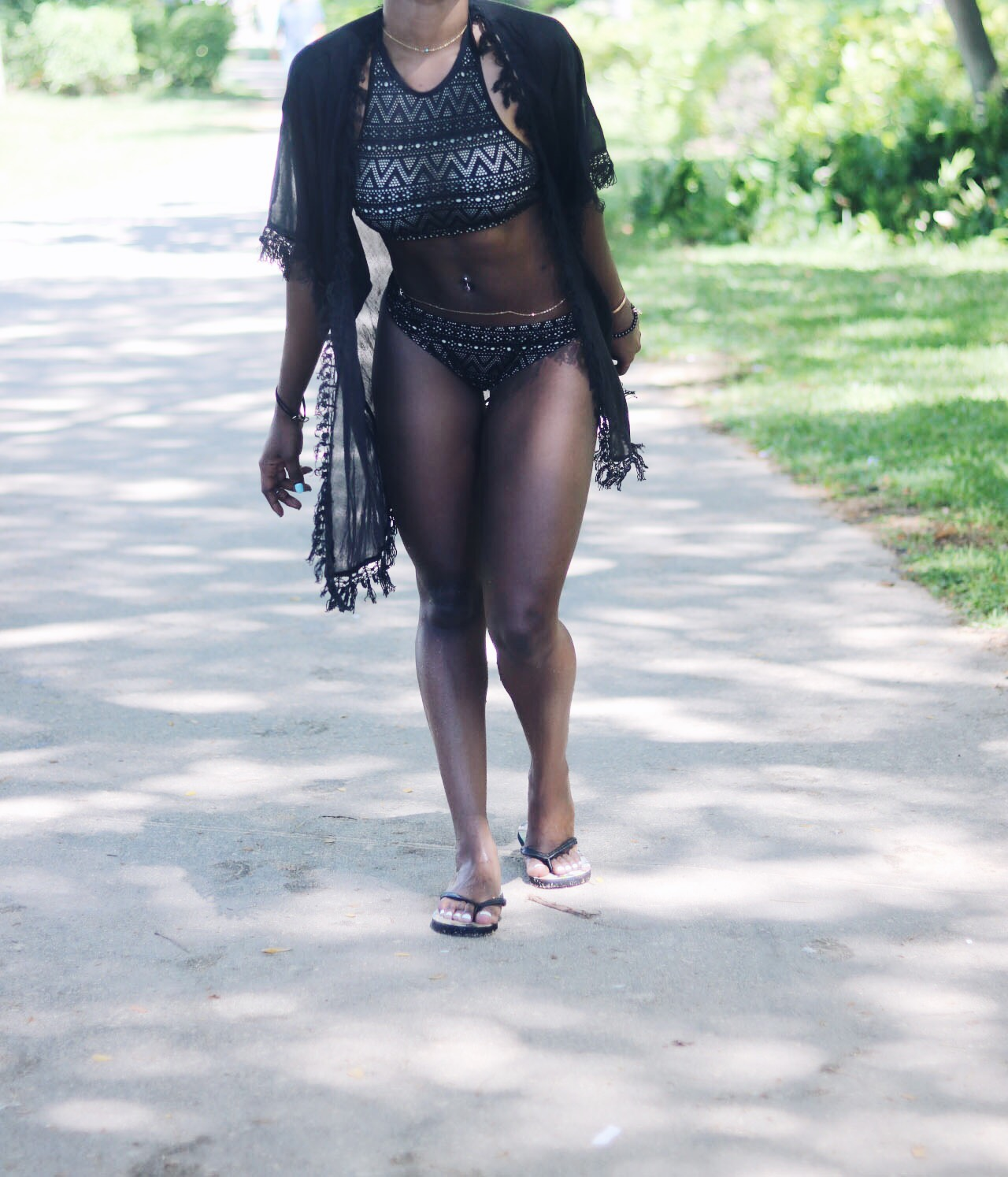 stylesynopsis-black-swim-suit-cover-up