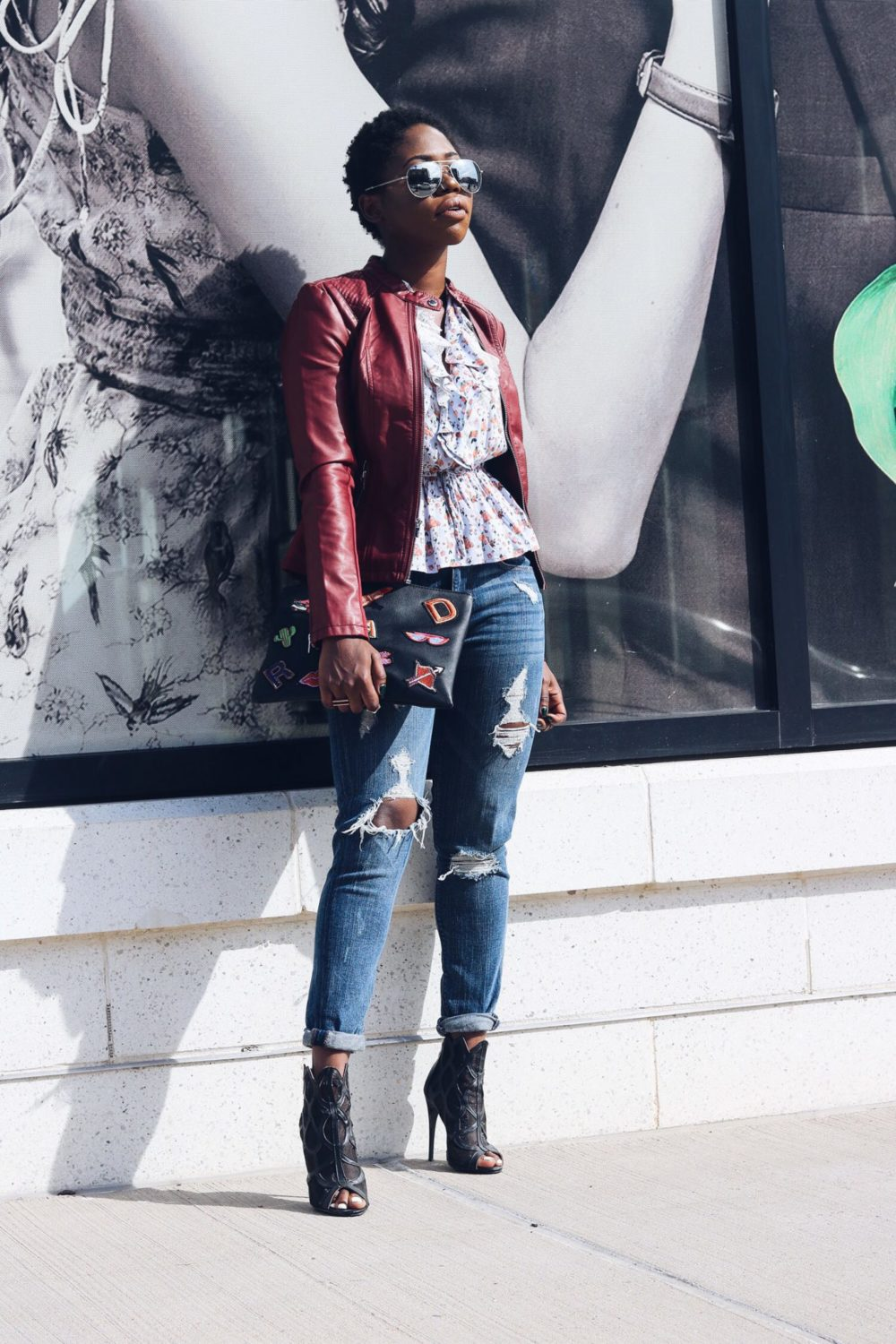style-synopsis-biker-jacket-booties-style