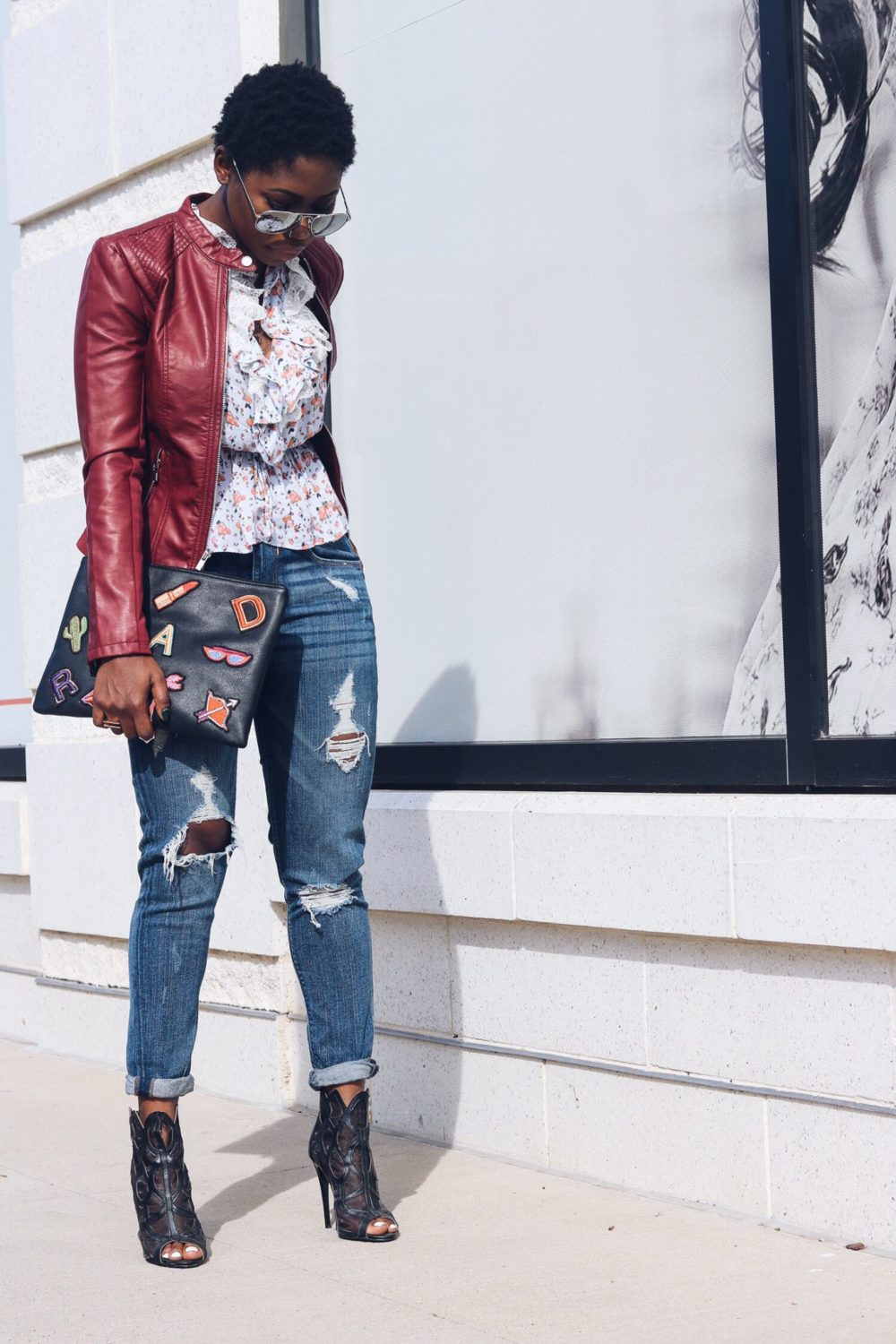 style-synopsis-fall-leather-jacket