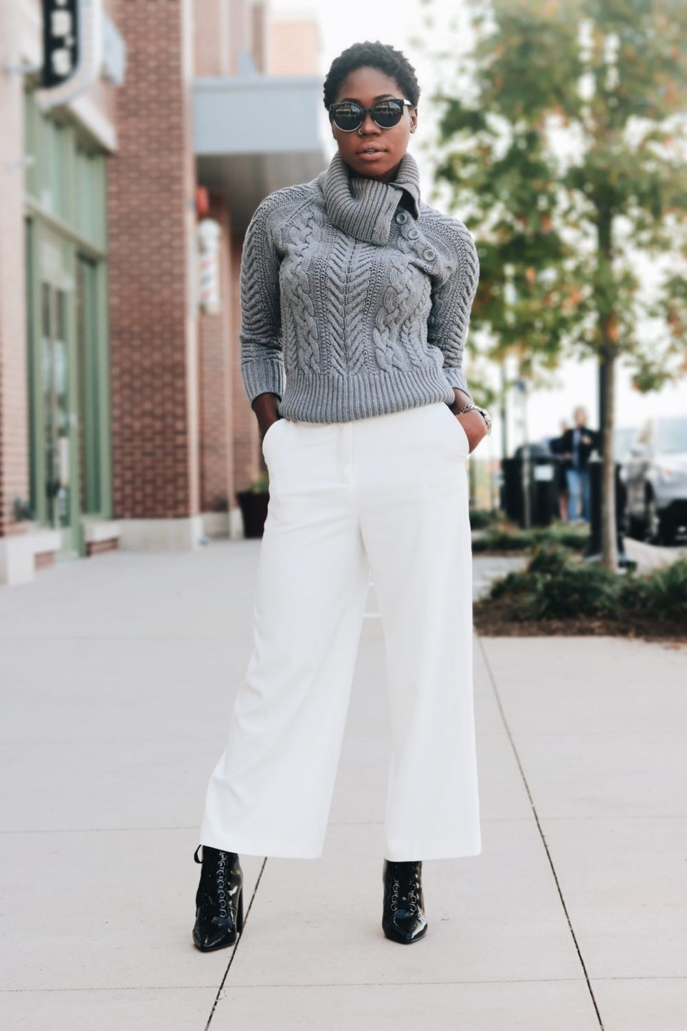 style-synopsis-chunky-sweater-culottes-look