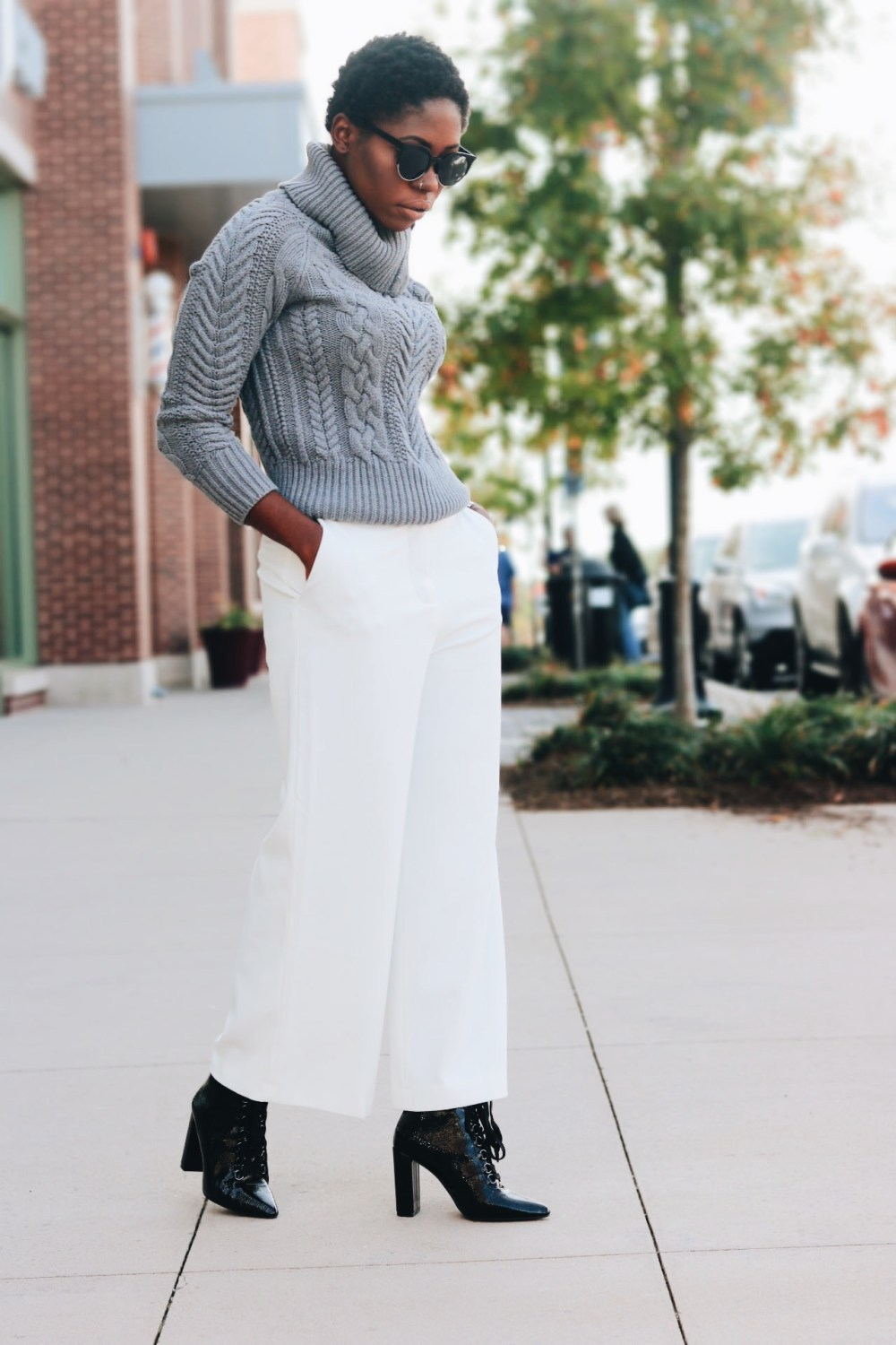 style-synopsis-turtle-neck-sweater-culottes-style