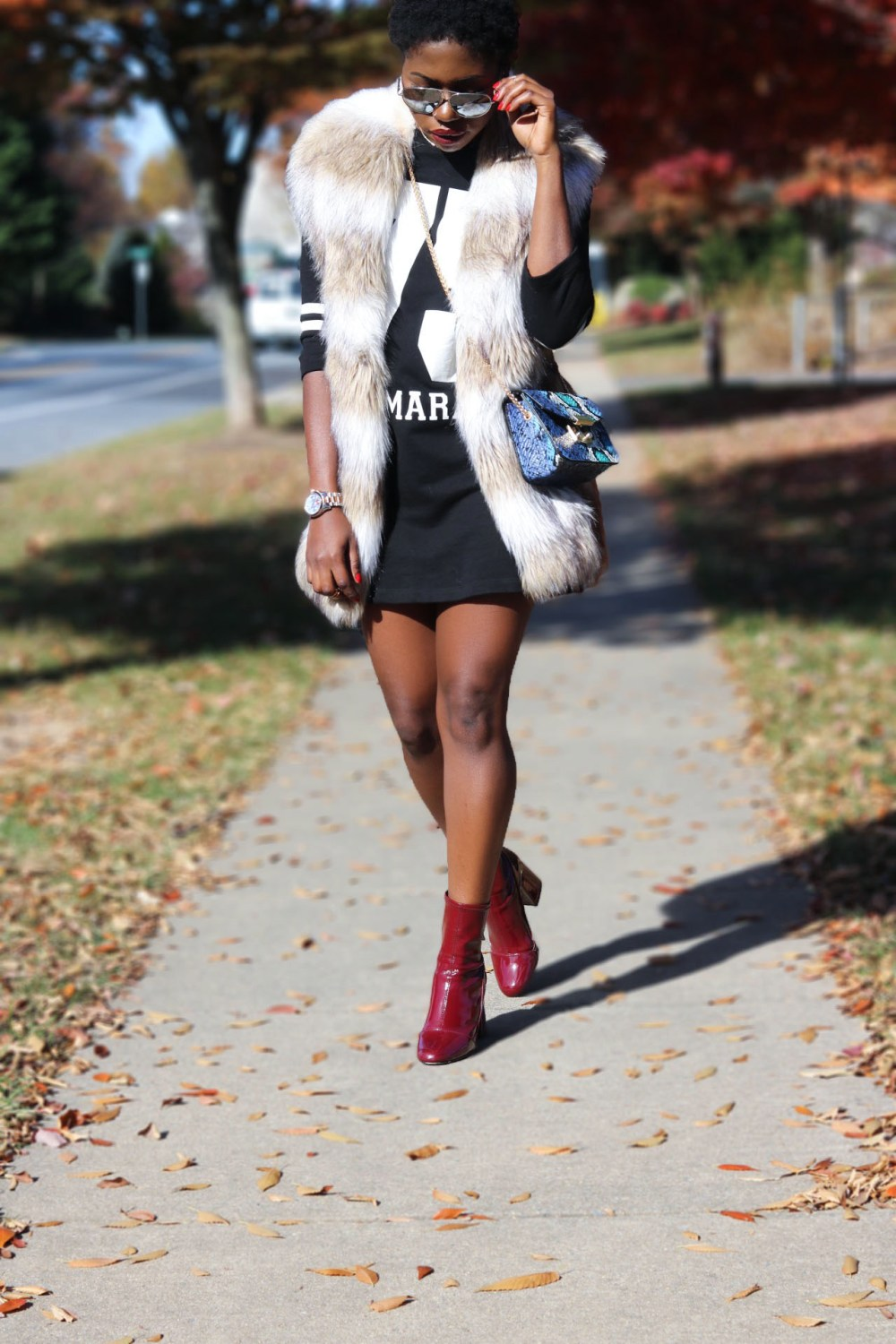 style-synopsis-fur-vest-style