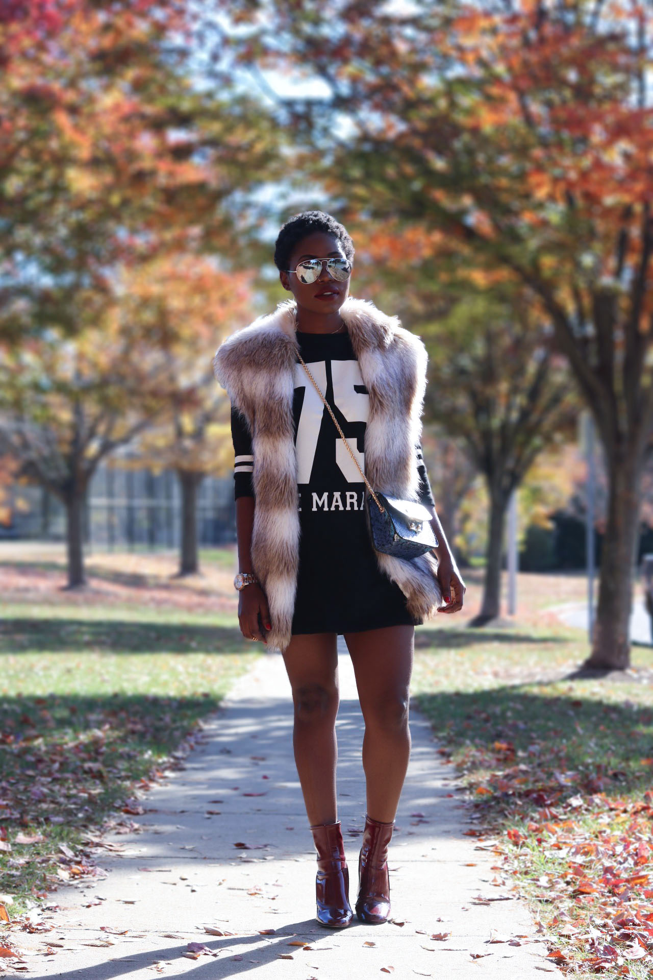 style-synopsis-shirt-dress-style