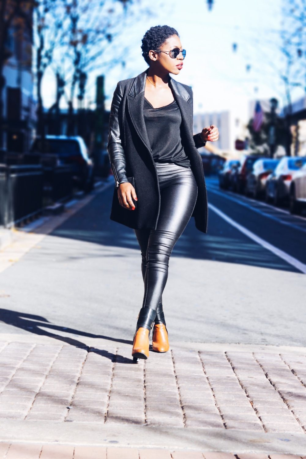 style-synopsis-black-fall-style