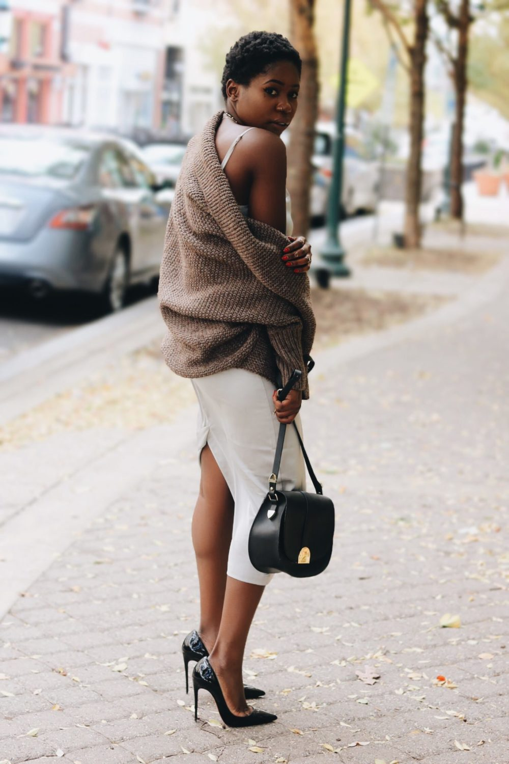 style-synopsis-slip-dress-thanks-giving-look