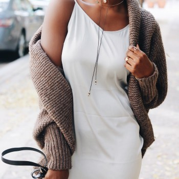 style-synopsis-two-layered-chocker-style