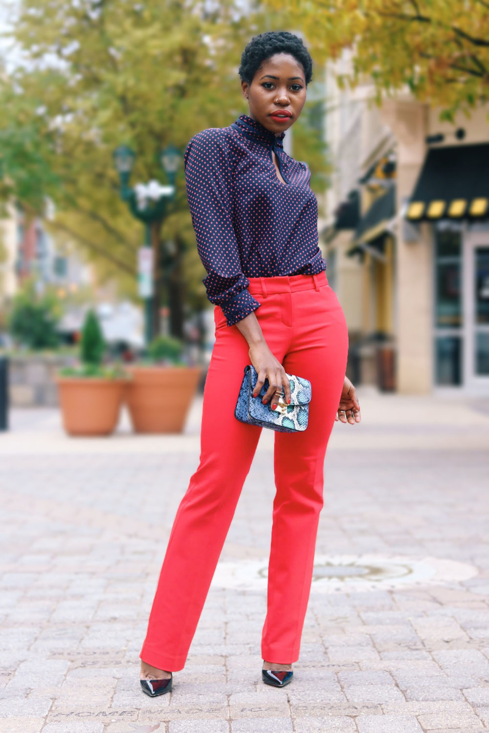 style-synopsis-how-to-wear-red-pants