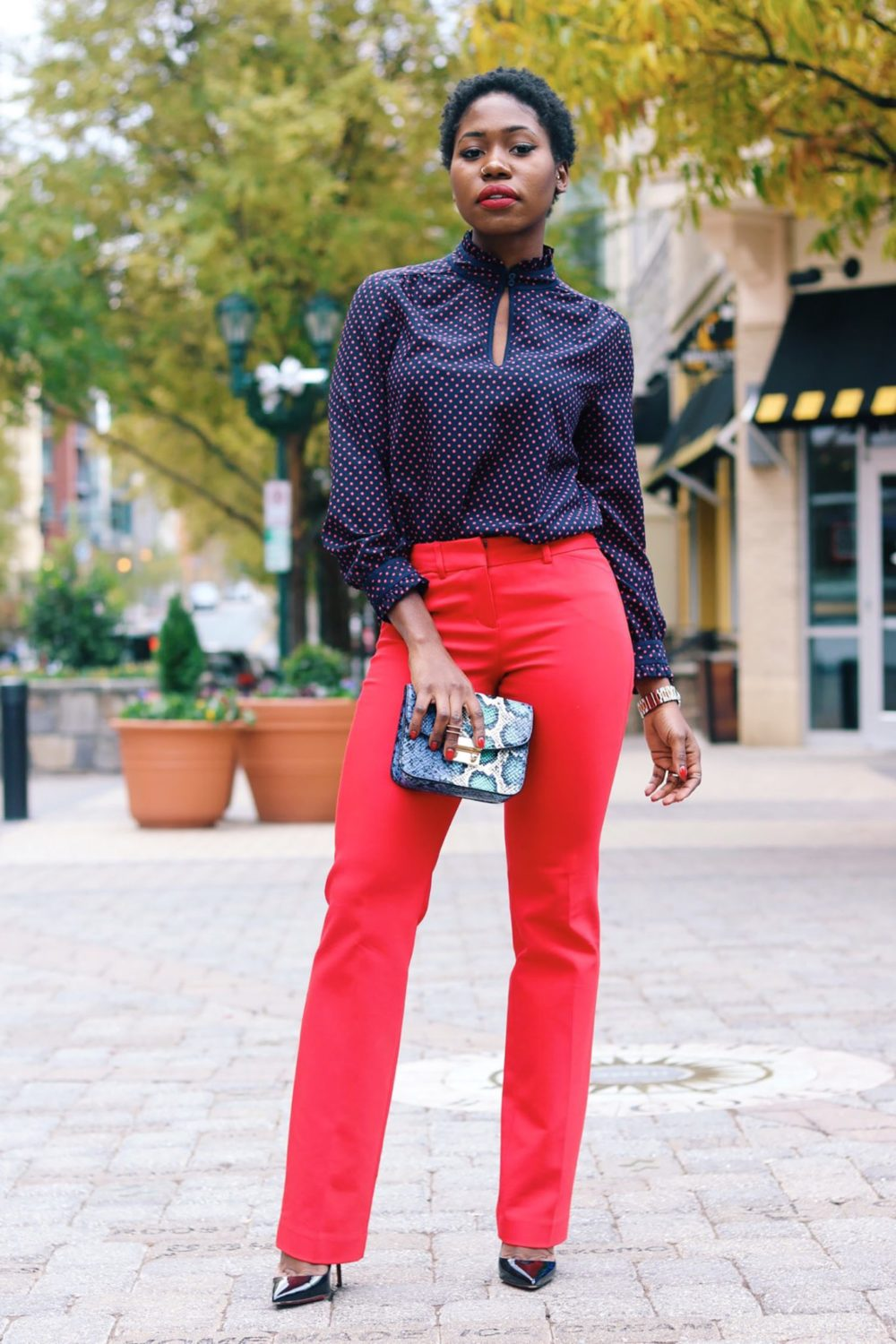 style-synopsis-red-formal-pants