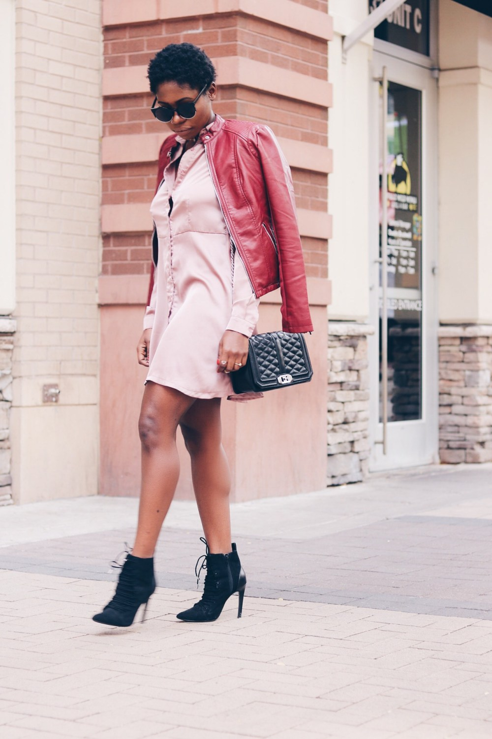 style-synopsis-fall-slip-dress-look
