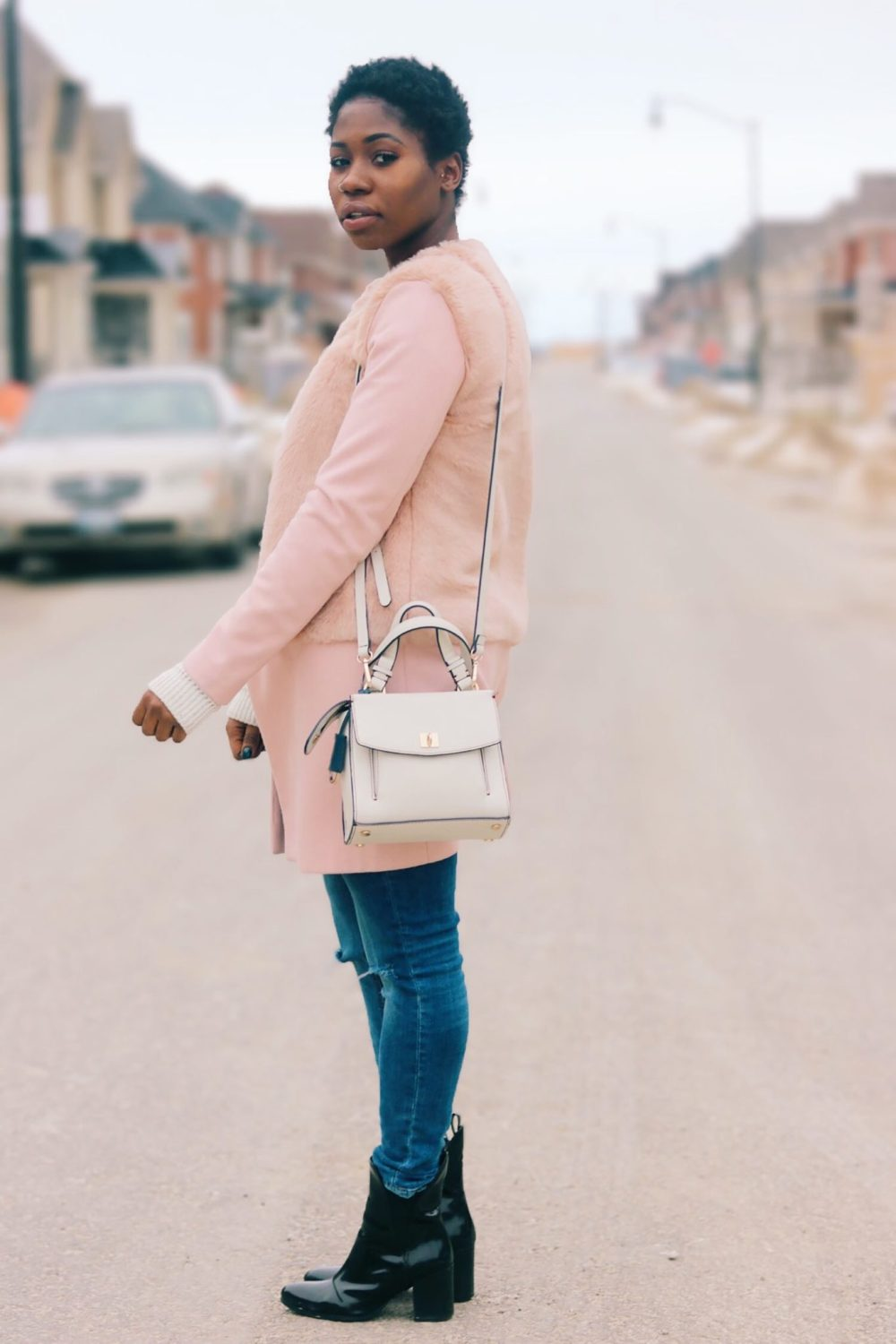 style-synopsis-vibrant-winter-coat